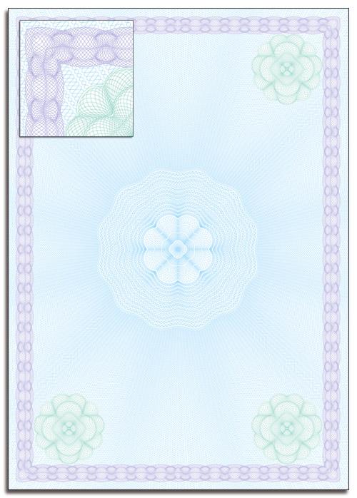 бланки с защитой от подделок - фото 9