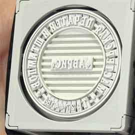 Универсальная касса букв и цифр для самонаборной печати